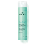 NUXE AQUABELLA LOTION-ESSENCE REVELATRICE DE BEAUTE 200ML