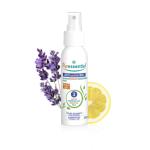 PURESSENTIEL DEODORANT BIO SPRAY 50 ML