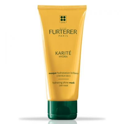 FURTERER KARITE MASQUE HYDRATATION 100ML