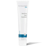 DR. HAUSCHKA (MED) DENTIFRICE SALIN SENSITIVITE 75ML