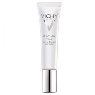 VICHY LIFTACTIV RE-TENSEUR YEUX 15ML