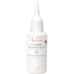 AVENE CICALFATE LOTION ASSECHANTE 40 ML