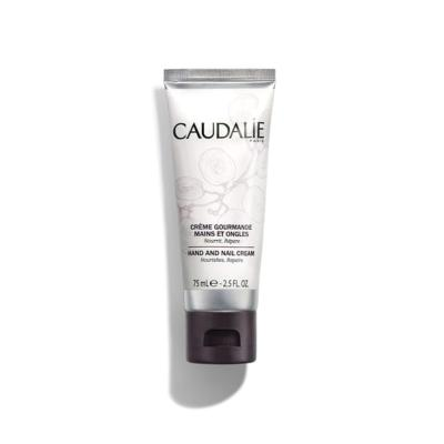 CAUDALIE CREME MAINS GOURMANDE 75ML