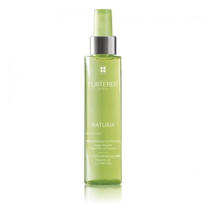 FURTERER NATURIA SPRAY DEMELANT 150ML