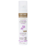 CATTIER SOIN RICHE ANTI AGE LISSANT NECTAR ETERNEL 50ML