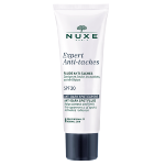 NUXE EXPERT ANTI-TACHES FLUIDE SPF20 50ML