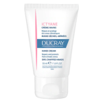 ICTYANE CREME MAINS 50ML