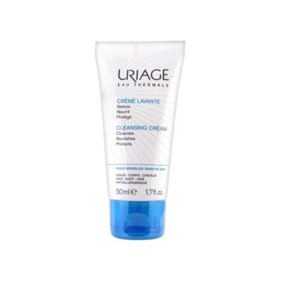 URIAGE CREME LAVANTE 50ML