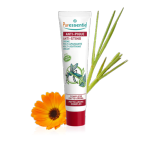 PURESSENTIEL ANTI PIQUE CREME MULTI-APAISANTE 40 ML