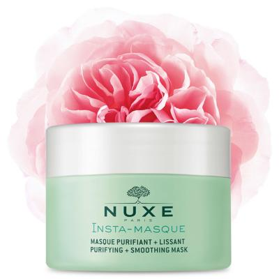 NUXE INSTA-MASQUE PURIFIANT 50ML