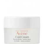 AVENE COLD CREAM BAUME LEVRES NUTRITION INTENSE 10ML