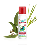 PURESSENTIEL ANTI PIQUE SPRAY 75ML
