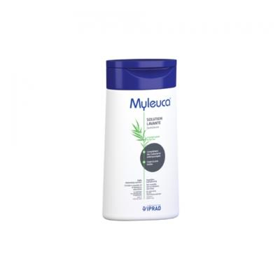 MYLEUCA SOLUTION LAVANTE DOUCE 100ML