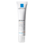 LA ROCHE-POSAY EFFACLAR DUO+ SOIN UNIFIANT LIGHT 40ML