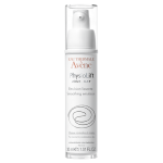 AVENE PHYSIOLIFT JOUR EMULSION LISSANTE 30ML
