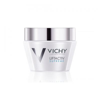 VICHY LIFTACTIV SUPREME PEAUX SECHES 50ML