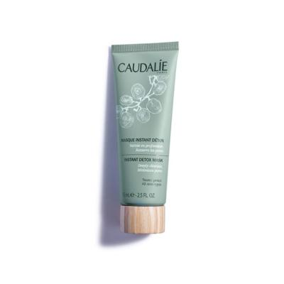 CAUDALIE MINI MASQUE DETOX 15ML