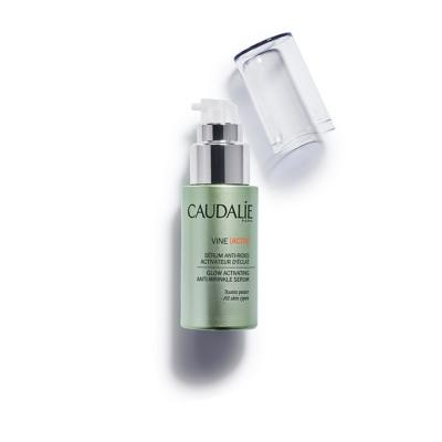CAUDALIE VINEACTIV SERUM ANTI-RIDES 30 ML