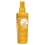 PHOTODERM MAX 50+ SPRAY 200ML