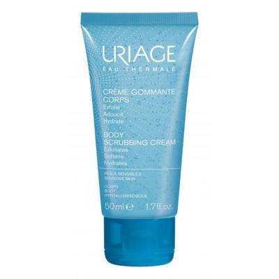 URIAGE GOMMAGE CORPS INTEGRAL 50ML