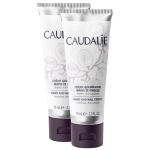 CAUDALIE CREME MAIN GOURMANDE DUO