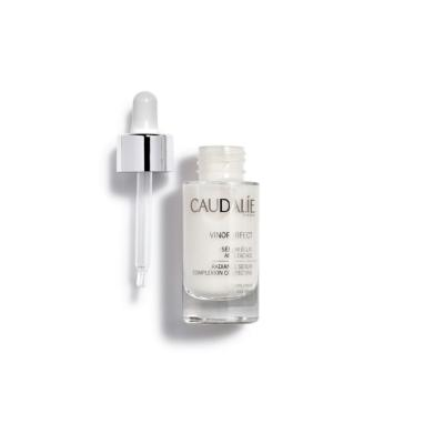 CAUDALIE VINOPERFECT SERUM ECLAT ANTI-TACHES 30 ML