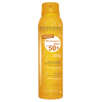 PHOTODERM MAX 50+ BRUME SOLAIRE 150ML