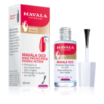 MAVALA BASE TRAITANTE 002 PROTECTRICE DOUBLE ACTION 10ML