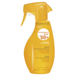 PHOTODERM MAX 50+ SPRAY 400ML