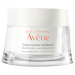 AVENE CREME NUTRITIVE REVITALISANTE 50ML