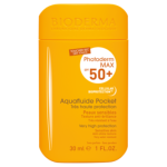 PHOTODERM MAX  50+ AQUAFLUIDE POCKET 30ML