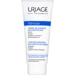 URIAGE XEMOSE CREME RELIPIDANTE ANTI IRRITATIONS 200ML