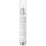 AVENE PHYSIOLIFT PECISION SOIN COMBLEUR 15ML