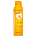 PHOTODERM BRUME SOLAIRES SPF 30, 150ML