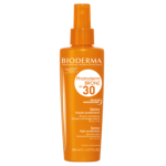 PHOTODERM BRONZ SPF 30 SPRAY 200ML