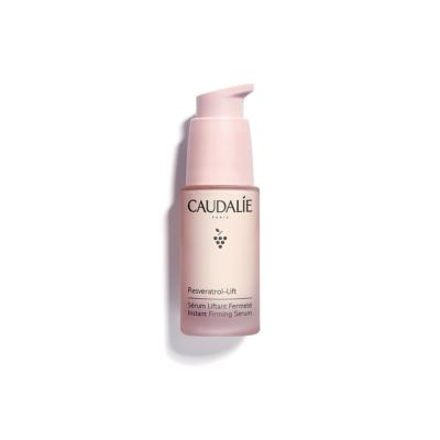 CAUDALIE RESVERATROL-LIFT SÉRUM LIFTANT FERMETÉ - 30 ML