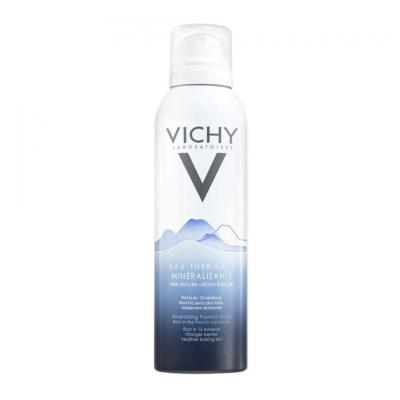 VICHY EAU THERMALE ATOMISEUR 150ML