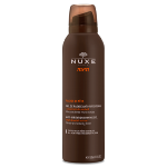 NUXE MEN GEL DE RASAGE 150ML
