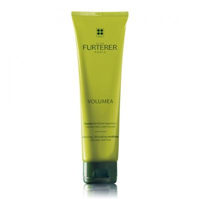 FURTERER VOLUMEA BAUME EXPANSEUR 150ML