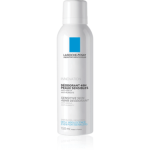 LA ROCHE-POSAY DEODORANT SPRAY 48H 150ML