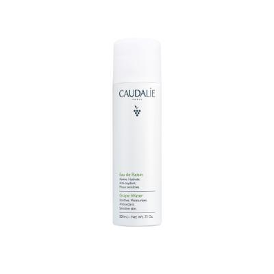 CAUDALIE EAU DE RAISIN EN SPRAY 200ML