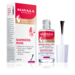 MAVALA BARRIERE BASE TRAITANT 10ML