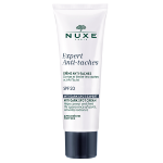 NUXE EXPERT ANTI-TACHES CREME SPF20 50ML