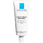 LA ROCHE-POSAY COLD CREAM NATUREL 100ML