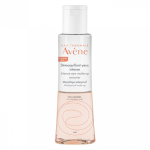 AVENE DEMAQUILLANT INTENSE YEUX SENSIBLES 125ML